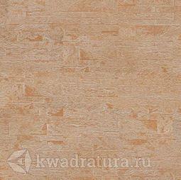 Пробковые панели Wicanders Apricot Brick
