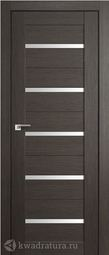 Межкомнатная дверь Профильдорс 7х Грей Мелинга