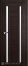 Межкомнатная дверь Профильдорс 15х Венге Мелинга