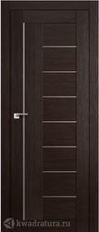 Межкомнатная дверь Профильдорс 17х Венге Мелинга