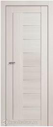 Межкомнатная дверь Профильдорс 17х Эш Вай Мелинга