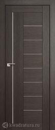 Межкомнатная дверь Профильдорс 17х Грей Мелинга