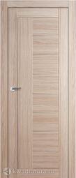 Межкомнатная дверь Профильдорс 17х Капуччино Мелинго