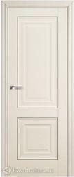 Межкомнатная дверь Профильдорс 27х Эш Вайт