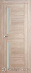 Межкомнатная дверь Профильдорс 19х Капуччино Мелинга