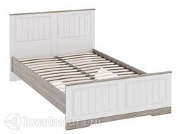 Прованс Кровать 1200