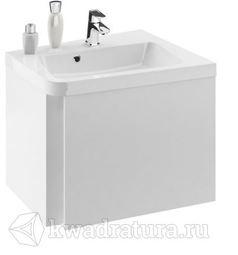 Мебель для ванной Ravak 10° Шкафчик под умывальник угловой