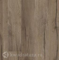 Ламинат Kastamonu Floorpan Red Дуб Миград