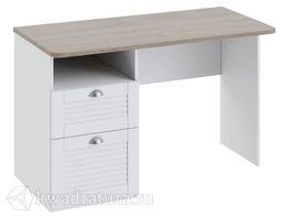 Стол с ящиками Ривьера
