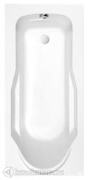 Ванна акриловая Cersanit Santana 160х70
