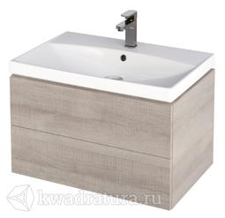 Мебель для ванной Cersanit City 70