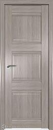 Межкомнатная дверь Профильдорс 3х Орех пекан 2000*800