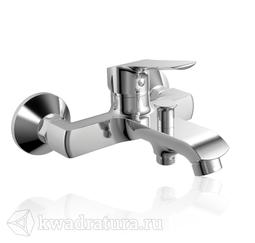 Смеситель для ванны Koller Pool TW0100 Twist