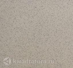 Керамогранит ВКЗ Соль-перец 30х30х0,7 см