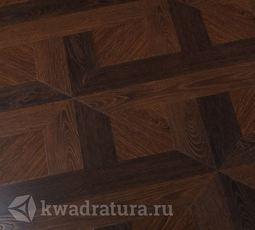 Ламинат Soloflor Puzzle Дуб Фарандола 3115