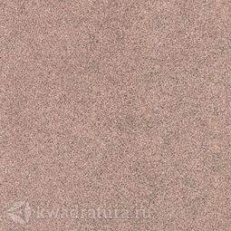 Линолеум Tarkett (Sprint Pro) Sahara 3