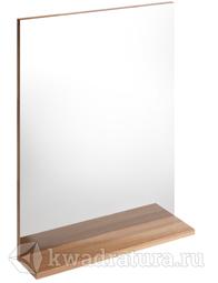 Мебель для ванной Cersanit Taza зеркало без подсветки
