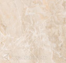 Керамогранит Lasselsberger Темплар бежевый 45х45 см