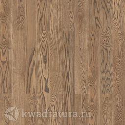 Паркетная доска Tarkett Timber 1-полосный Дуб Трамонтана браш