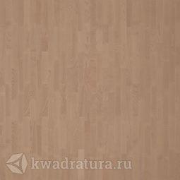 Паркетная доска Tarkett Timber Ясень дымчатый