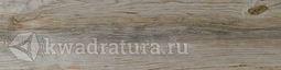 Керамогранит Березакерамика Торонто графитовый 60х15 см