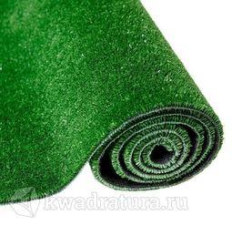 Искусственная трава зеленая (ш1*д25-25 м2)
