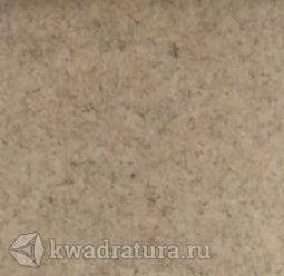 Пробка напольная Wicanders White Box Dvina