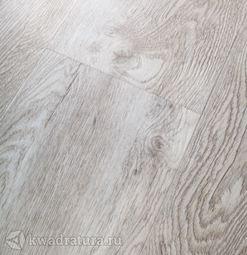 Кварц-виниловая планка Wonderful Natural Relief Снежный