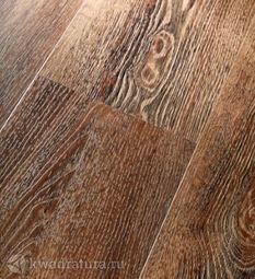 Кварц-виниловая планка Wonderful Natural Relief Орех натуральный