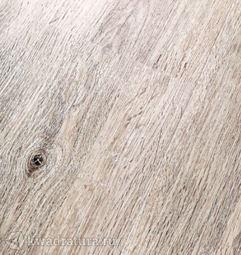 Кварц-виниловая планка Wonderful Natural Relief Дуб античный