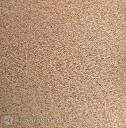 Кварц-виниловая планка Wonderful Stonecarp Зартекс кантри