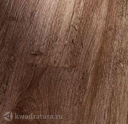 Кварц-виниловая планка Wonderful Tasmania Дуб рустикальный