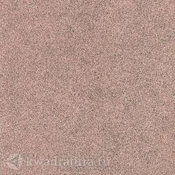 Линолеум Синтерос (Весна) Sahara 3