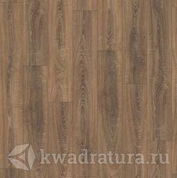Ламинат Wood Style VIVA Дуб Рутини