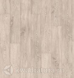 Ламинат Wood Style VIVA Дуб Виста