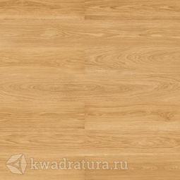 Пробка напольная Wicanders Wood Essense D8F4001
