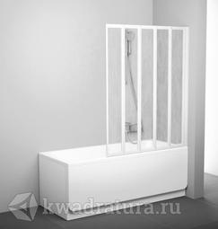 Шторка для ванн Ravak VS5-114