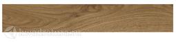 Керамогранит Laparet Zibi коричневый 15x90 см